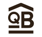 Fassa Bortolo certification QB