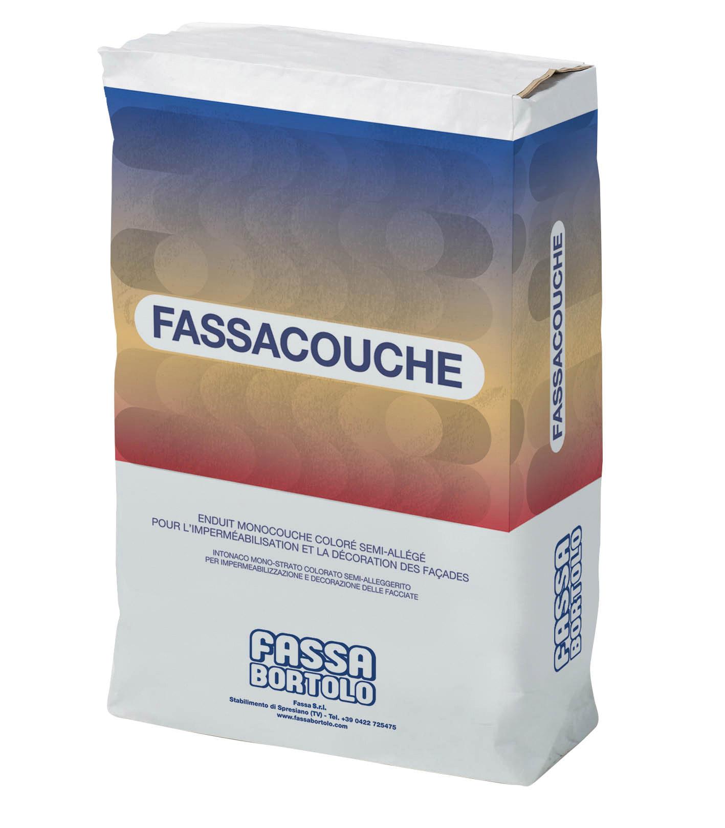 FASSACOUCHE