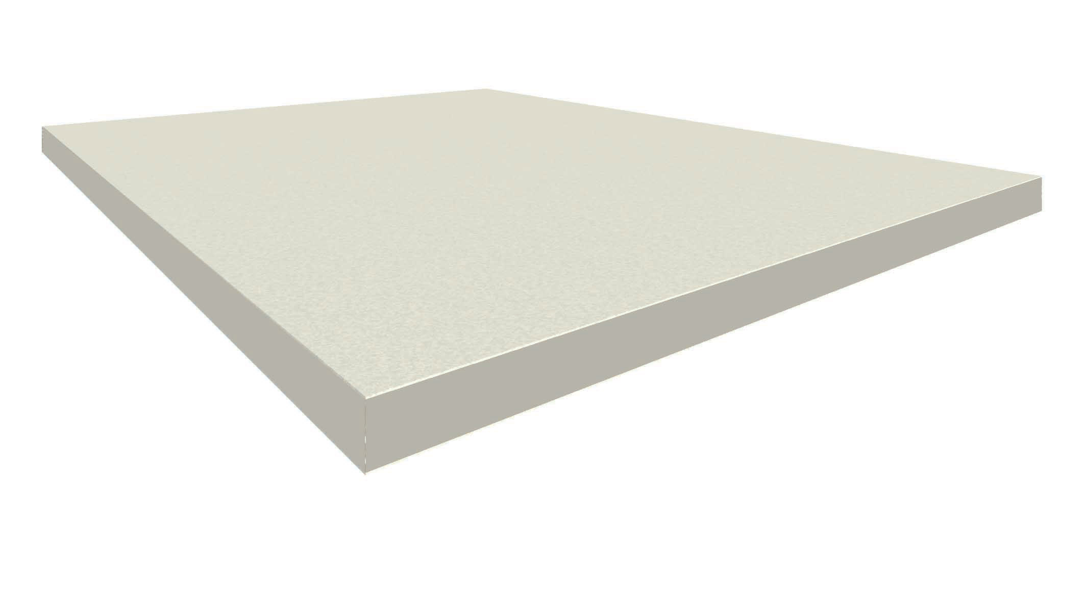 GYPSOTECH® EXTERNA LIGHT: Cement board